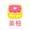 杭州美柚App广告投放_美柚信息流开户