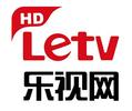 杭州乐视广告投放_乐视视频广告开户
