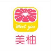 宁波美柚广告投放,美柚广告推广价格多少图片
