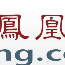 原油期货如何推广_凤凰网如何推广图片