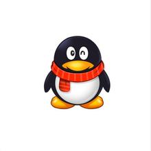 深圳qq浏览器广告怎么做?收费多少?图片