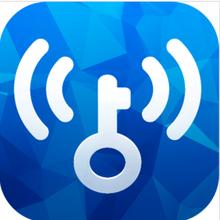 WiFi钥匙信息流广告开户官方电话图片