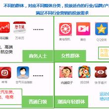 青岛爱奇艺广告效果如何_爱奇艺广告推广开户电话图片