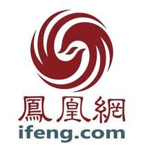 北京凤凰网开户_凤凰网广告投放图片