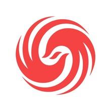海南凤凰网开户电话,凤凰网代理商图片
