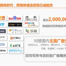 杭州斗鱼TV广告费用多少_斗鱼TV捕鱼棋牌广告现户图片