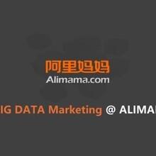 杭州淘宝联盟广告费用多少_二类电商广告现户图片