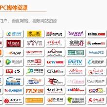 云南理财产品广告投放联系方式多少?图片