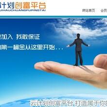 上海网赚广告推广联系电话多少?图片