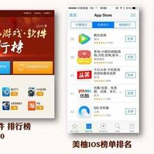 广州绿信汇开户,百度图片开户价格,今日头条开户价格,智慧推开户价格!图片