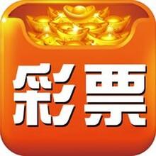最新彩票网络广告_彩票在哪个平台推广效果好?图片