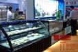 湖南株洲蛋糕柜哪里有卖的?