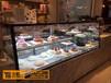 湖南娄底蛋糕柜哪里有卖的?