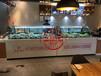 蚌埠熟食柜多少钱一台?