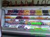 湖南醴陵蔬菜保鲜柜哪里有卖的?