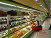 湖南张家界蔬菜保鲜柜哪里有卖的?