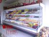 湖南益阳蔬菜保鲜柜哪里有卖的?