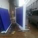 洛阳PVC围挡,施工围挡,工程围挡