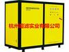 超滤RD系列环保冷冻式干燥机技术参数清晰明了德国进口零件多种规格型号杭州超滤