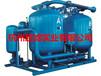 CLYAD-Z系列零气耗余热再生吸附式压缩空气干燥机