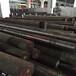 供应宁夏35crmo合金圆钢厂家规格齐全