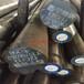 供应湖南cr5MoV合金圆钢厂家规格齐全