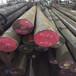 供应海南310s不锈钢管厂家规格齐全