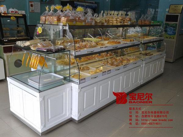 面包柜 面包配套柜 优质面包柜 面包展示柜 面包柜图片 面包柜价格