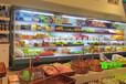黄山哪里可以买到宝尼尔水果保鲜柜,质量怎样保障