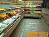 黄山宝尼尔超市冷柜在哪里可以买到,尺寸可以订做吗