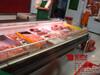 黄山宝尼尔鲜肉柜多少钱一台,颜色有哪些呢