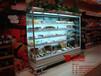 舟山专业生产宝尼尔鲜肉柜,制冷效果怎么样