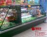 舟山专业生产宝尼尔鲜肉柜,是厂家直销的吗