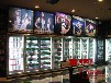 黄山哪里有卖宝尼尔便利店冷柜的,日耗电量是多少