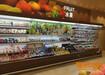 黄山出售宝尼尔水果保鲜柜,有实物图吗