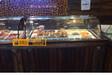 黄山宝尼尔熟食柜在哪里可以买到,当地有经销商吗