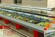 舟山专业生产宝尼尔熟食柜,制冷效果怎么样