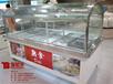 舟山专业生产宝尼尔熟食柜,款式可以订做吗