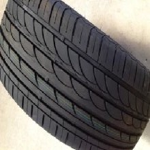 青岛安纳西轮胎供应正品PCR轿车胎P235/65ZR17山东轮胎厂家