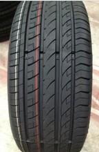 青岛安纳西轮胎供应PCR轿车胎245/65R17轿轮胎青岛轮胎厂