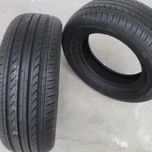 青岛轮胎品牌厂家正品SUV轿车胎235/60R18轿车胎PCR安纳西轮胎