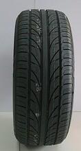 山东轮胎品牌厂家正品SUV轿车胎235/60R18轿车胎PCR安纳西轮胎