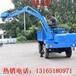 新款隨車挖機小型隨車挖機四不像隨車挖機小型履帶挖