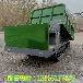 農用履帶運輸車果園專用小型運輸車四不像運輸車