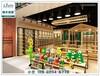 伶俐飾品加盟_您有挑不完的上海伶俐飾品_圖文