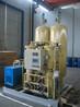 氮气发生器制氮机工业PSA制氮机工业氮气小型氮气机制氮机