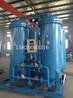 空分设备PSA制氮机工业制氮机99.999%3立方5立方10立方20立方50立方80立方