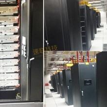 速聯科技專業企業服務器,給企業安全防護!圖片