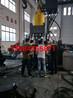 液壓設備生產廠家