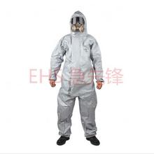 防化服/F级防护服/杜邦TYCHEMF化学防护服